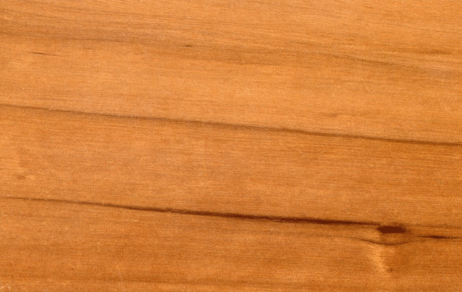 solid_wood_beech_red