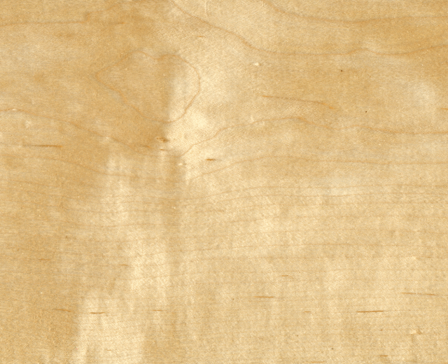 solid_wood_maple