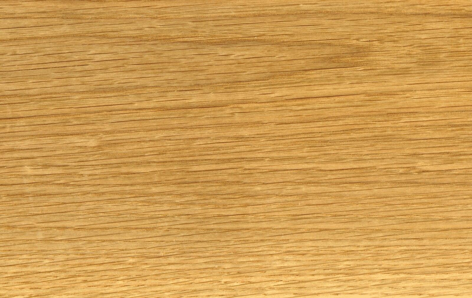 solid_wood_oak_american_prime