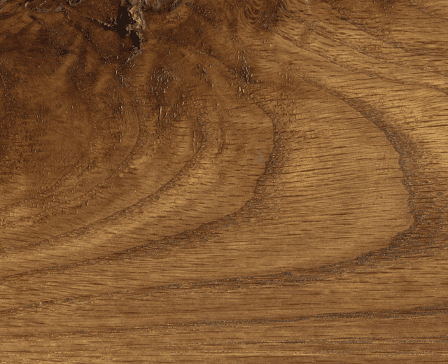 solid_wood_oak_french_rustic_stained