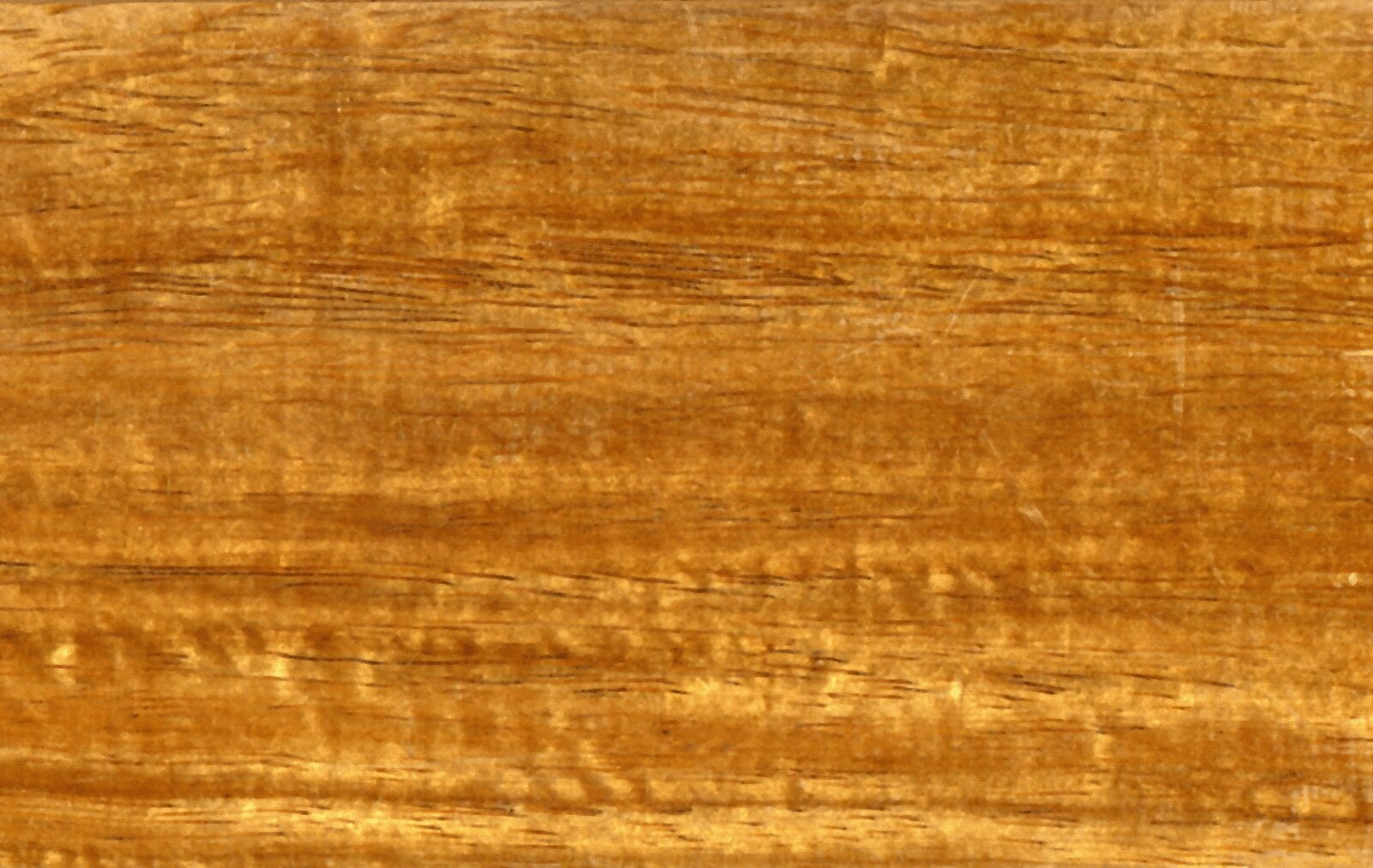 solid_wood_rosewood