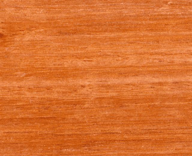 solid_wood_saligna