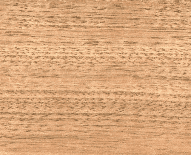 solid_wood_tasmanian_oak