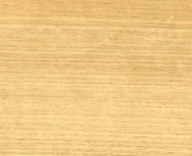 solid_wood_victorian_ash