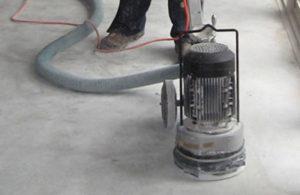 Methods of Installation and Subfloors | Swinard Wooden Floors