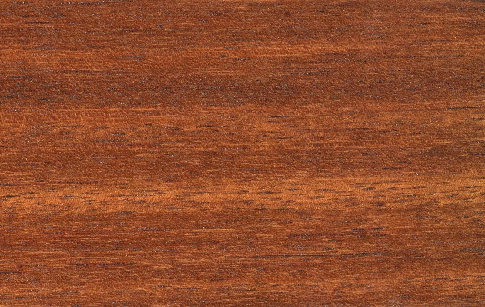 solid-wood-kwila